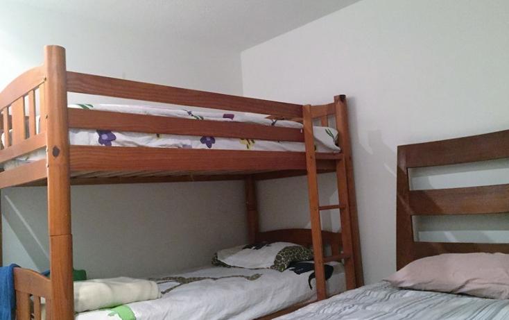 Foto de departamento en renta en  , cuernavaca centro, cuernavaca, morelos, 1863286 No. 04