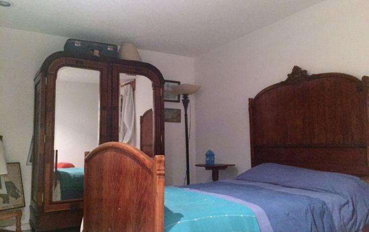 Foto de departamento en renta en, cuernavaca centro, cuernavaca, morelos, 1863286 no 05