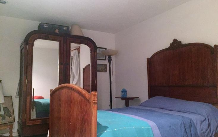 Foto de departamento en renta en  , cuernavaca centro, cuernavaca, morelos, 1863286 No. 05