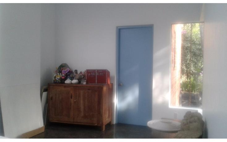 Foto de departamento en renta en  , cuernavaca centro, cuernavaca, morelos, 1865524 No. 06