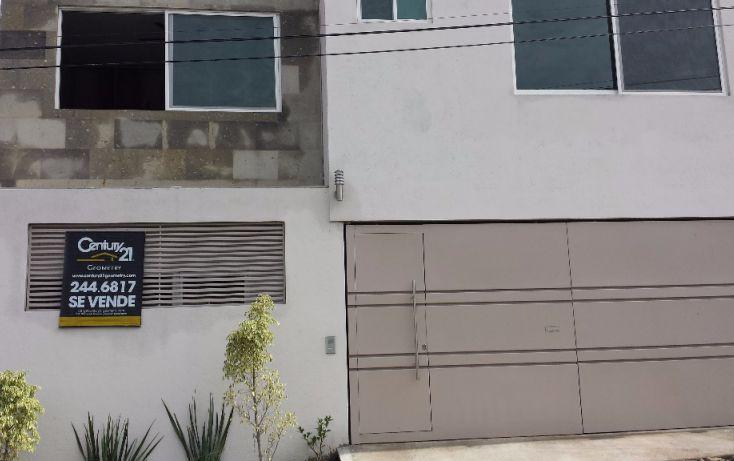 Foto de casa en venta en, cuernavaca centro, cuernavaca, morelos, 1909579 no 01