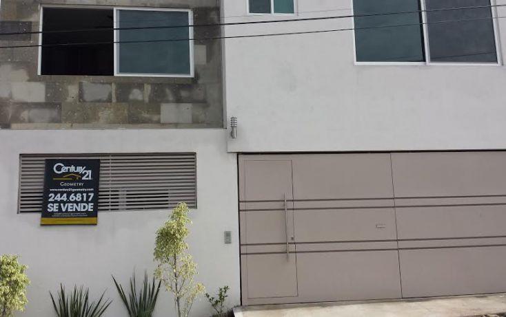 Foto de casa en venta en, cuernavaca centro, cuernavaca, morelos, 1909579 no 02