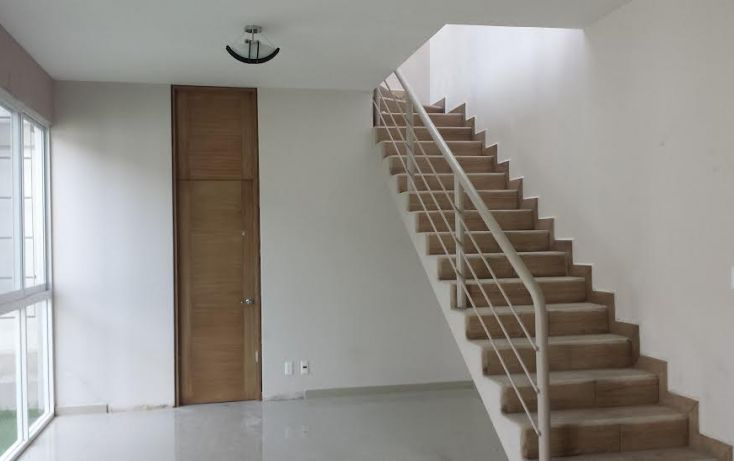 Foto de casa en venta en, cuernavaca centro, cuernavaca, morelos, 1909579 no 04