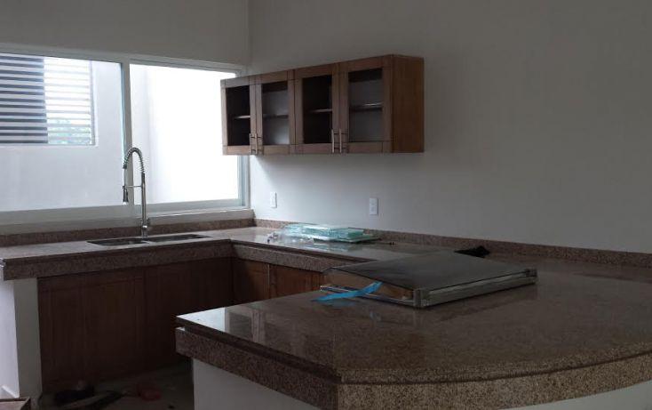 Foto de casa en venta en, cuernavaca centro, cuernavaca, morelos, 1909579 no 05