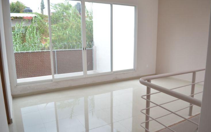 Foto de casa en venta en, cuernavaca centro, cuernavaca, morelos, 1909579 no 13