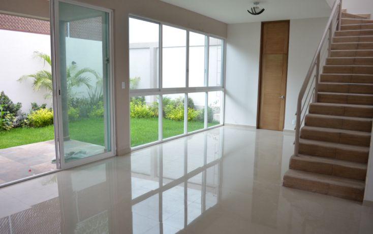 Foto de casa en venta en, cuernavaca centro, cuernavaca, morelos, 1909579 no 15