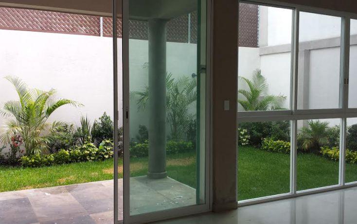 Foto de casa en venta en, cuernavaca centro, cuernavaca, morelos, 1909579 no 16