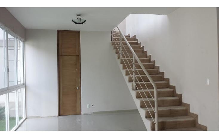 Foto de casa en venta en  , cuernavaca centro, cuernavaca, morelos, 1911083 No. 04