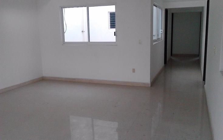 Foto de departamento en venta en  , cuernavaca centro, cuernavaca, morelos, 1923352 No. 04