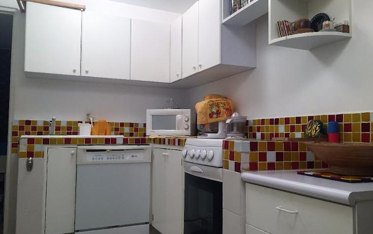 Foto de departamento en venta en  , cuernavaca centro, cuernavaca, morelos, 1928165 No. 03