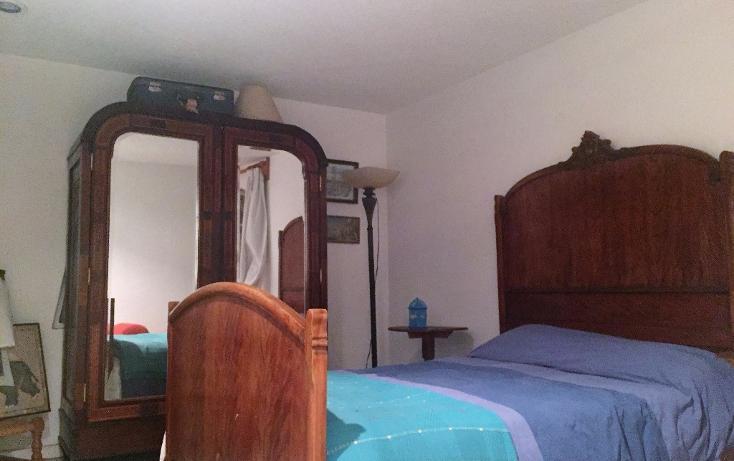 Foto de departamento en venta en  , cuernavaca centro, cuernavaca, morelos, 1928165 No. 05