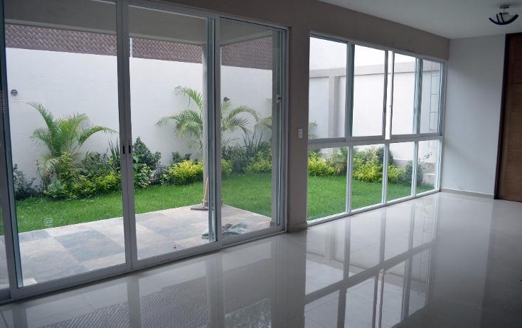 Foto de casa en venta en  , cuernavaca centro, cuernavaca, morelos, 1965907 No. 04