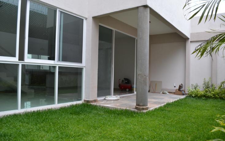 Foto de casa en venta en  , cuernavaca centro, cuernavaca, morelos, 1965907 No. 09