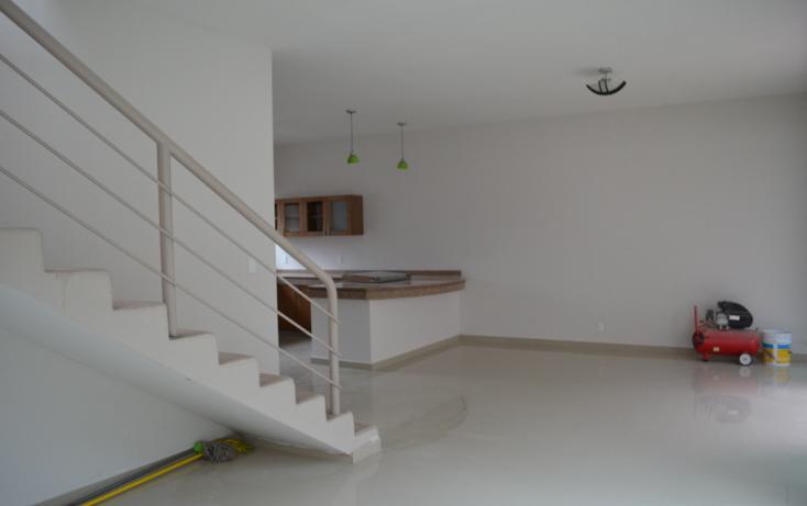 Foto de casa en venta en  , cuernavaca centro, cuernavaca, morelos, 1965907 No. 11