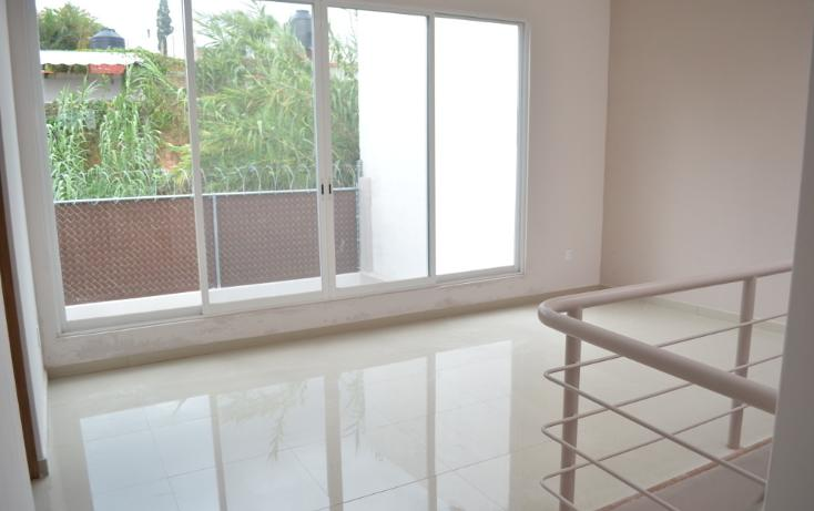 Foto de casa en venta en  , cuernavaca centro, cuernavaca, morelos, 1965907 No. 20