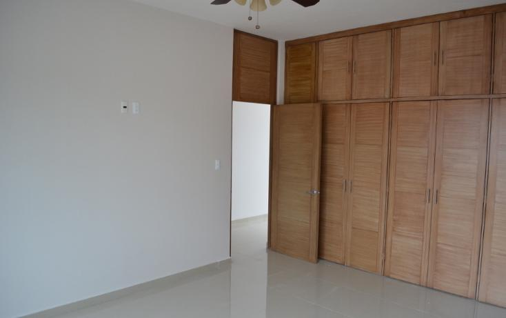 Foto de casa en venta en  , cuernavaca centro, cuernavaca, morelos, 1965907 No. 21