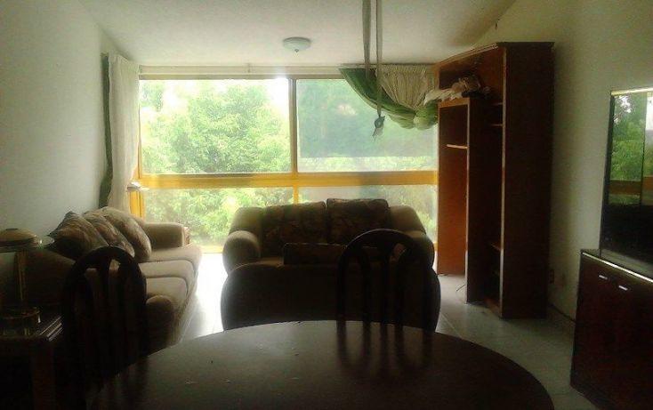 Foto de departamento en renta en, cuernavaca centro, cuernavaca, morelos, 2000918 no 06