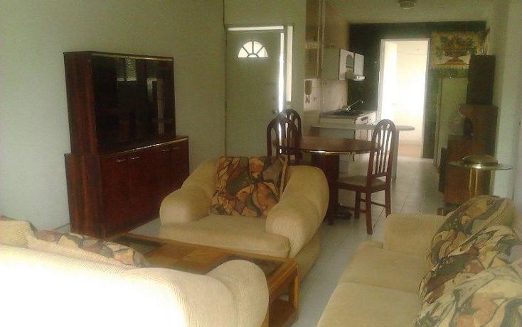 Foto de departamento en renta en  , cuernavaca centro, cuernavaca, morelos, 2000918 No. 07