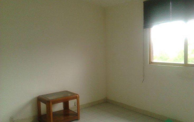 Foto de departamento en renta en, cuernavaca centro, cuernavaca, morelos, 2000918 no 09