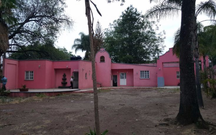 Foto de rancho en venta en, cuernavaca centro, cuernavaca, morelos, 2010276 no 01