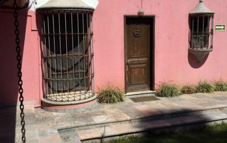 Foto de rancho en venta en, cuernavaca centro, cuernavaca, morelos, 2010276 no 04