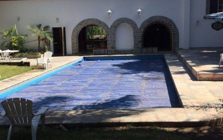 Foto de rancho en venta en, cuernavaca centro, cuernavaca, morelos, 2010276 no 05