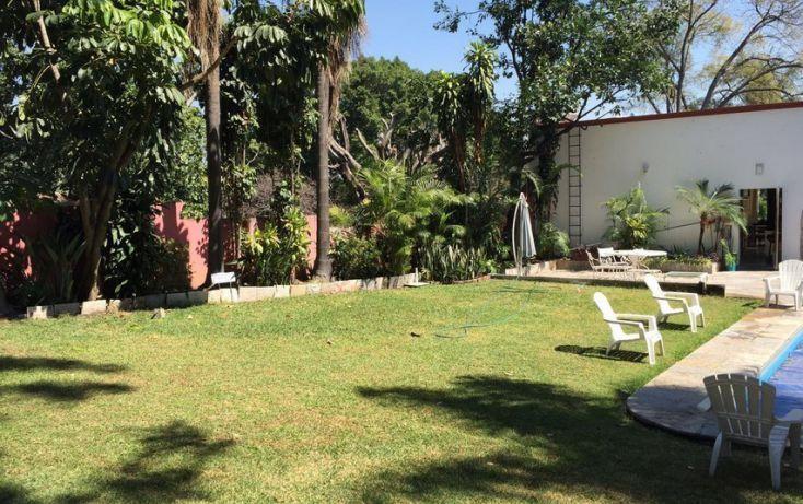 Foto de rancho en venta en, cuernavaca centro, cuernavaca, morelos, 2010276 no 07