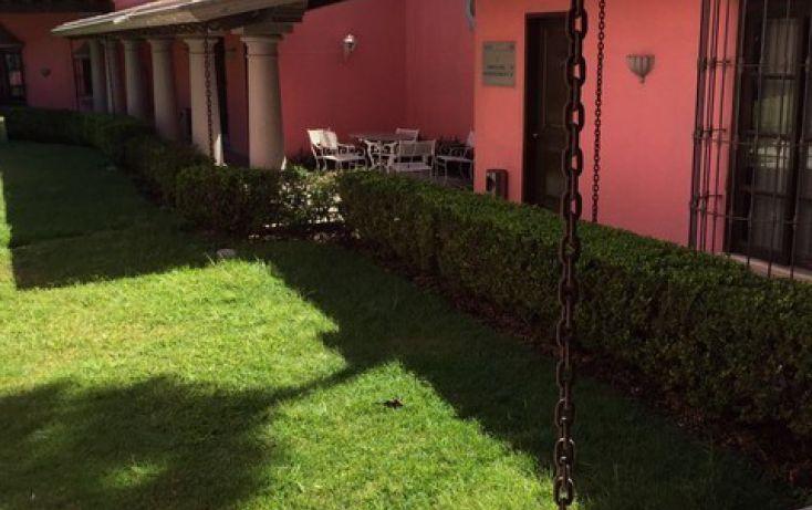 Foto de rancho en venta en, cuernavaca centro, cuernavaca, morelos, 2010276 no 12