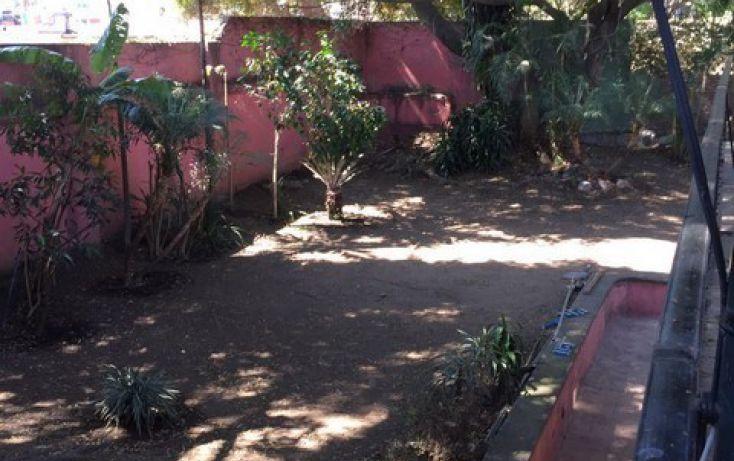 Foto de rancho en venta en, cuernavaca centro, cuernavaca, morelos, 2010276 no 13