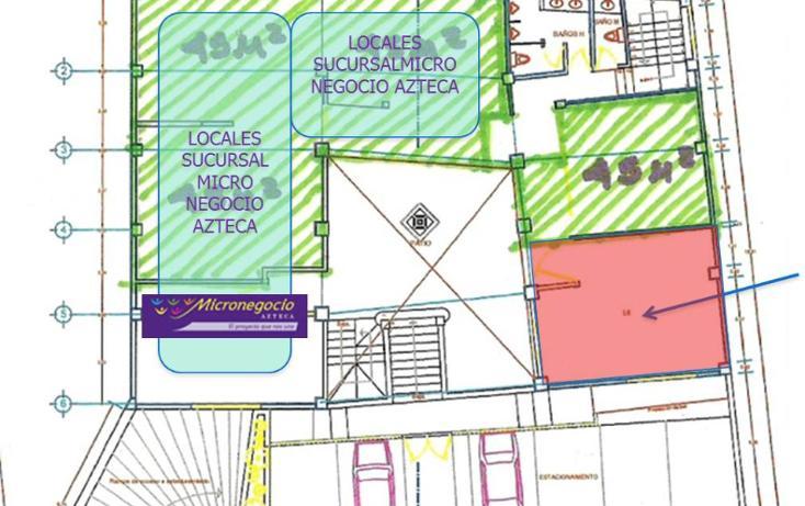 Foto de local en renta en, cuernavaca centro, cuernavaca, morelos, 2010814 no 02