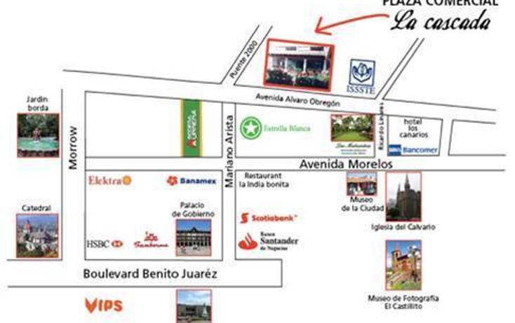 Foto de local en renta en, cuernavaca centro, cuernavaca, morelos, 2010814 no 03