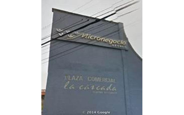 Foto de local en renta en, cuernavaca centro, cuernavaca, morelos, 2010814 no 10