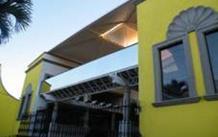 Foto de local en renta en, cuernavaca centro, cuernavaca, morelos, 2010814 no 11