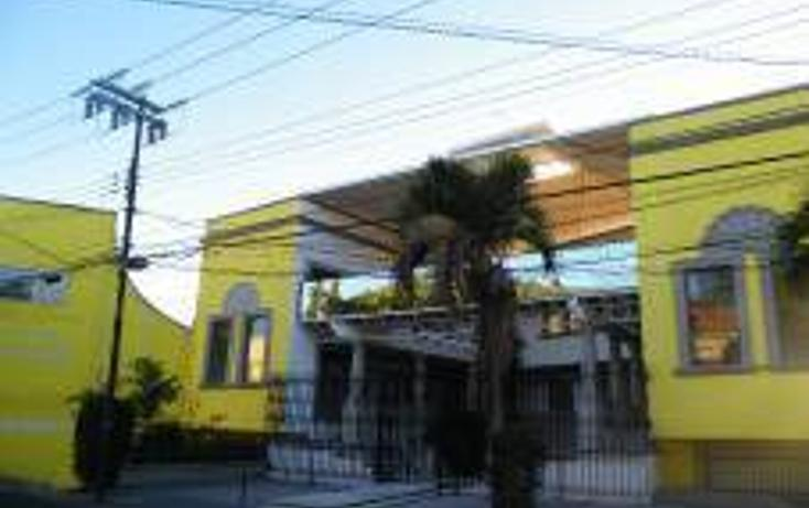 Foto de local en venta en alvaro obregon , cuernavaca centro, cuernavaca, morelos, 2010816 No. 03