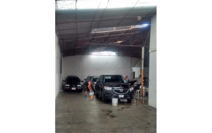 Foto de local en venta en  , cuernavaca centro, cuernavaca, morelos, 2012175 No. 02