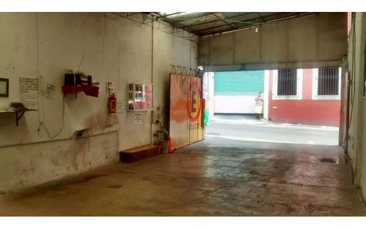 Foto de terreno habitacional en venta en  , cuernavaca centro, cuernavaca, morelos, 2012177 No. 03