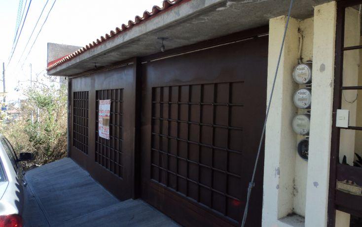 Foto de departamento en venta en, cuernavaca centro, cuernavaca, morelos, 2016510 no 02