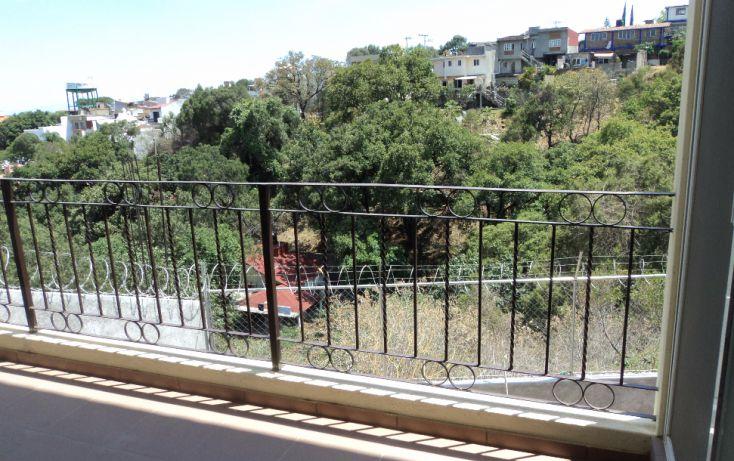 Foto de departamento en venta en, cuernavaca centro, cuernavaca, morelos, 2016510 no 20