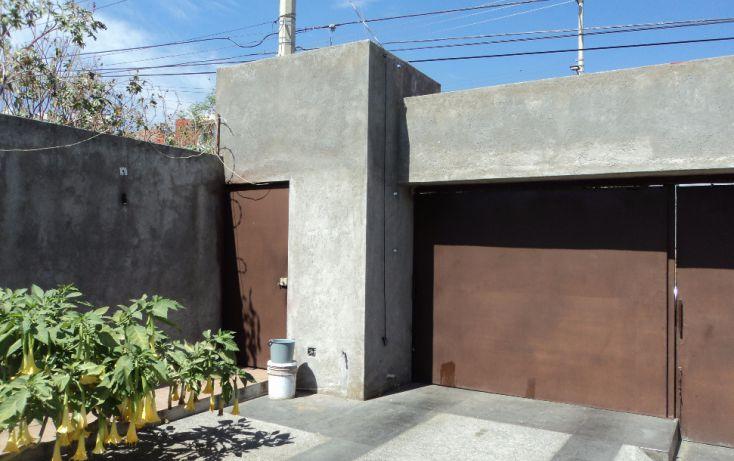 Foto de departamento en venta en, cuernavaca centro, cuernavaca, morelos, 2016510 no 26