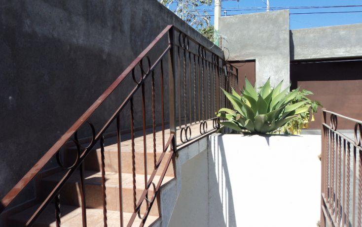 Foto de departamento en venta en, cuernavaca centro, cuernavaca, morelos, 2016510 no 27