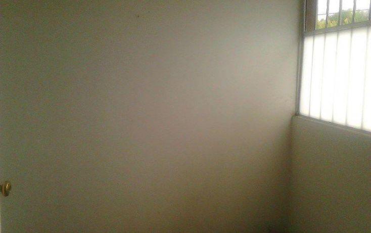 Foto de departamento en renta en , cuernavaca centro, cuernavaca, morelos, 2038188 no 02