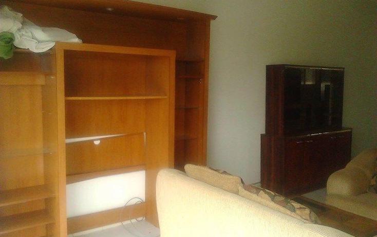 Foto de departamento en renta en  ., cuernavaca centro, cuernavaca, morelos, 2038188 No. 03
