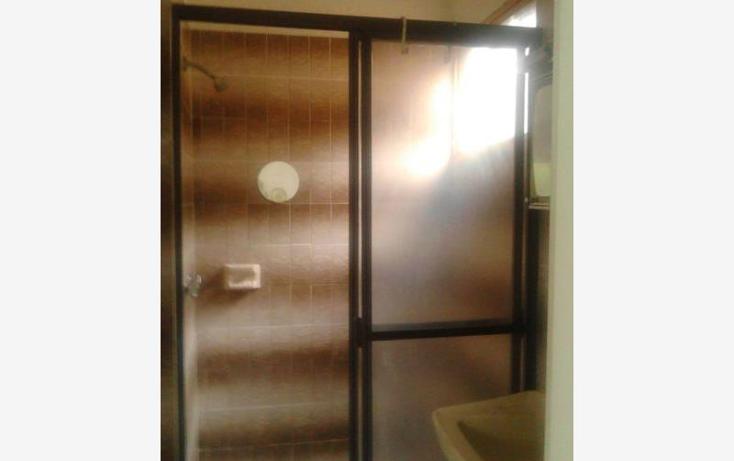 Foto de departamento en renta en  ., cuernavaca centro, cuernavaca, morelos, 2038188 No. 04