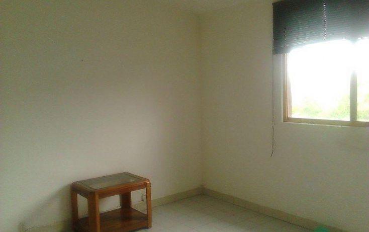Foto de departamento en renta en , cuernavaca centro, cuernavaca, morelos, 2038188 no 09