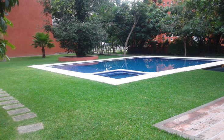 Foto de departamento en venta en  , cuernavaca centro, cuernavaca, morelos, 2040000 No. 03