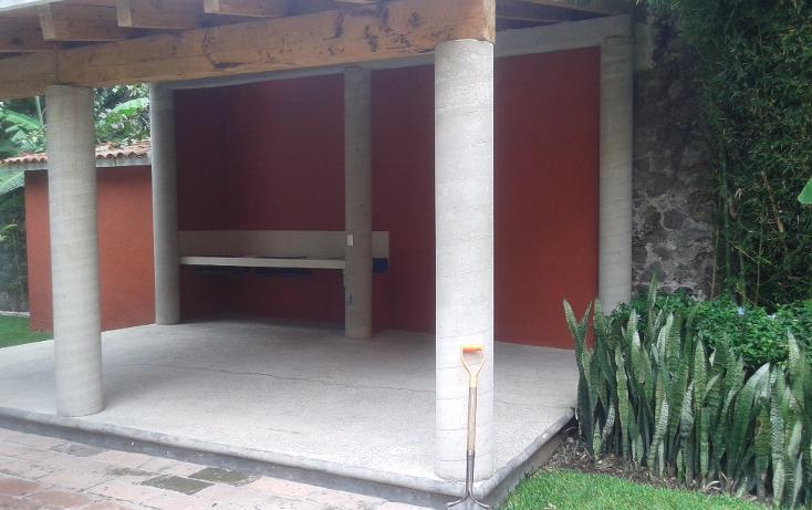 Foto de departamento en venta en  , cuernavaca centro, cuernavaca, morelos, 2040000 No. 05