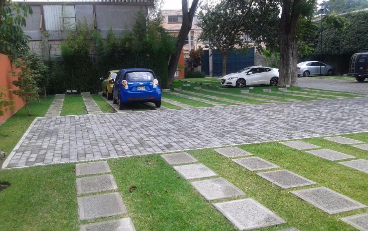 Foto de departamento en venta en  , cuernavaca centro, cuernavaca, morelos, 2040000 No. 06
