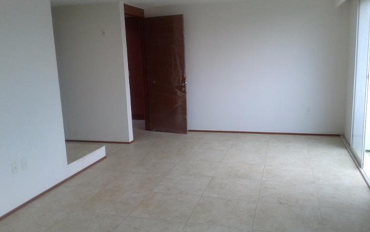 Foto de departamento en venta en  , cuernavaca centro, cuernavaca, morelos, 2040000 No. 10