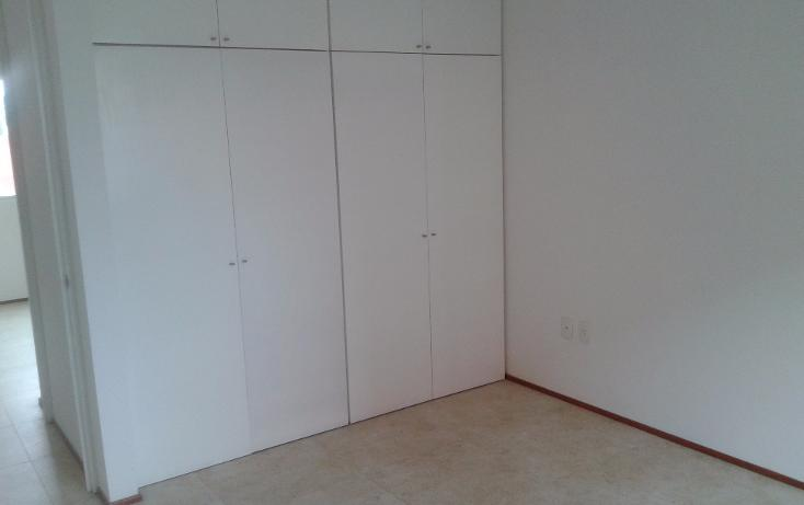 Foto de departamento en venta en  , cuernavaca centro, cuernavaca, morelos, 2040000 No. 11