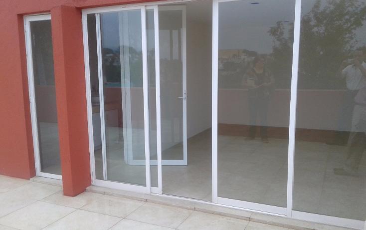 Foto de departamento en venta en  , cuernavaca centro, cuernavaca, morelos, 2040000 No. 16